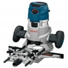 Bosch Overfres GMF 1600 CE Professional thumbnail
