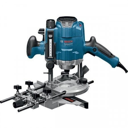 Bosch Overfres GOF 1250 CE Professional