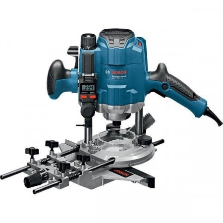 Bosch Overfres GOF 1250 LCE Professional