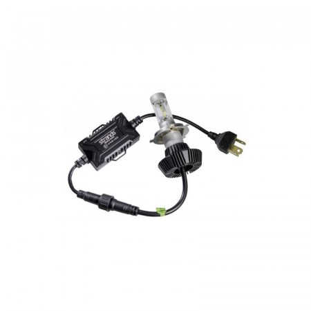 Strands LED conversion kit H4