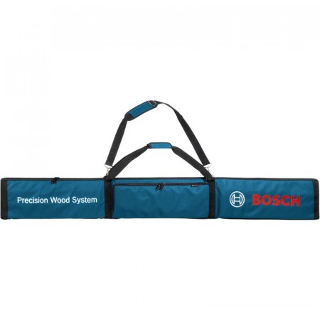 Bosch veske bag for skinne 1650mm til dykksag GKT 55 GCE
